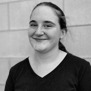 Catie Napper Lead Teach (2)